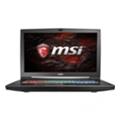 MSI GT73VR 6RF Titan Pro 4K (GT73VR6RF-042PL)