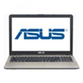 Asus X541NC (X541NC-DM025) Chocolate Black