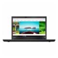 Lenovo ThinkPad T470p (20J6001LRT)