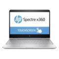 HP Spectre x360 13-ac005nf (1GN19EA)