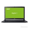 Acer Aspire 5 A517-51G-33W6 (NX.GSTEU.002)