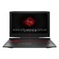 HP Laptop 15-ce019ur (2FN24EA) Black