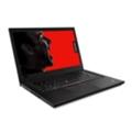 Lenovo ThinkPad T480 (20L5004URT)