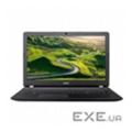 Acer Aspire ES 15 ES1-523-893N (NX.GKYEU.035)
