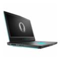 Alienware 17 R5 (A79321S3NDW-418)