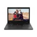 Lenovo ThinkPad L380 (20M5003GPB)