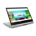 Lenovo ThinkPad X380 Yoga (20LH001NRT)