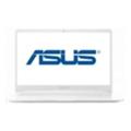 Asus VivoBook 15 X510UA White (X510UA-BQ445T)