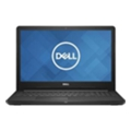 Dell Inspiron 3567 Black (I3558S2NIW-60B)