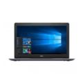 Dell Inspiron 15 5570 Blue (5570-2616)
