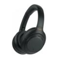 Sony WH-1000XM4 Black