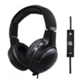 SteelSeries 7H for iPod, iPhone, iPad