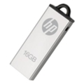 HP 16 GB Flash Drive V220W
