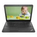 Lenovo ThinkPad S531 (20B00033RT)