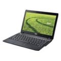Acer Aspire V5-123-12104G50nss (NX.MFREU.003)