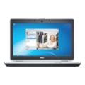 Dell Latitude E6530 (210-E6530-5L)