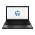 HP 250 G1 (H6Q78EA)