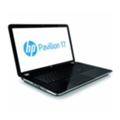 HP Pavilion 17-e070er (F4V60EA)