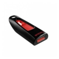 SanDisk SanDisk 64 GB Cruzer Ultra