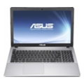 Asus X550CC (X550CC-XX285D)