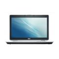Dell Latitude E6530 (L066530102E)