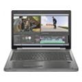 HP EliteBook 8770w (A7G08AV)