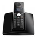 TeXet TX-D4800A