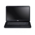 Dell Inspiron i15N (i15N-3001BK)