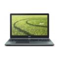 Acer Aspire E1-530G-21174G75MNII (NX.MJ5EU.002)