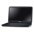 Dell Inspiron N5050 (210-36953blk)