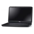 Dell Inspiron N5050 (210-36953blk)