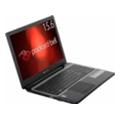 Packard Bell EasyNote ENTE69CX-21172G50Mnsk (NX.C2SER.004)