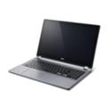 Acer Aspire M5-583P-6637 (NX.MEFAA.002)