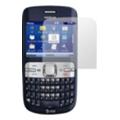 Nokia ADPO  C3 ScreenWard
