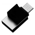 Silicon Power 32 GB Mobile X20 SP032GBUF2X20V1K