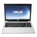 Asus X553MA (X553MA-XX399D)
