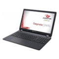 Packard Bell EasyNote ENTG71BM-C38X (NX.C3UEU.001)