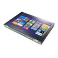 Lenovo IdeaPad Yoga 2 Pro (59-430717) Silver