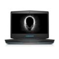 Dell Alienware 14 (A471610SDDW-24)