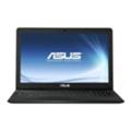 Asus R515MA (R515MA-SX689B) Black