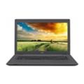 Acer Aspire E5-772G-36G3 (NX.MV9EU.004)