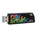 GoodRAM 32 GB Click Black PD32GH3GRCLKR9