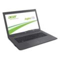 Acer Aspire E5-573G-31QN (NX.MVMEU.024)