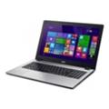 Acer Aspire V3-574G-55SG (NX.G1UEU.007)