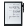 Sony Digital Paper System (DPT-S1)