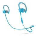 Beats by Dr. Dre Powerbeats2 (Blue)