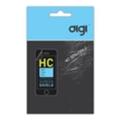 DiGi Screen Protector HC Nokia X2 (DHC-NOK X2 (RM-1013))