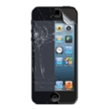Cellular Line SPPROTECTORIPHONE5