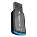 Transcend 8 GB JetFlash 360 TS8GJF360