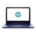 HP 15-ac649ur (V4P20EA)